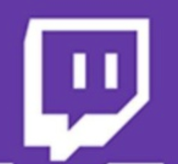 MachaoのTwitchリンク